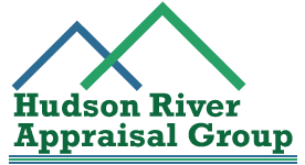 Hudson River Appraisal Group